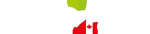 Omni Blender Canada