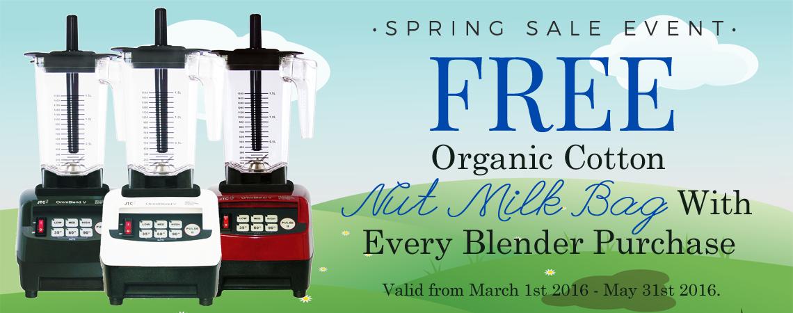 spring-sale-event